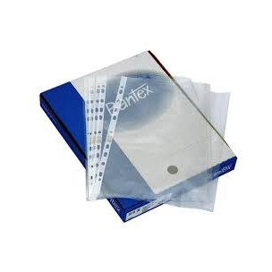 http://eksploatacyjne24.pl/18991-thickbox_default/koszulka-do-segregatora-a4-krystaliczna-bantex-op100szt.jpg