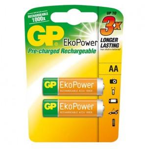 http://eksploatacyjne24.pl/19079-thickbox_default/baterie-gp-fabrycznie-ladowane-aa-12v-1300-mah.jpg