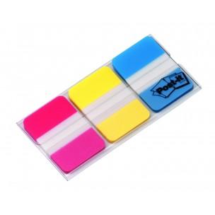 http://eksploatacyjne24.pl/19136-thickbox_default/zakladki-indeksujace-post-it-do-archiwizacji-686-ryb-pp-silne-38x25mm-3x22-kart-mix-kolorow-neonowy.jpg