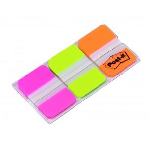 http://eksploatacyjne24.pl/19137-thickbox_default/zakladki-indeksujace-post-it-do-archiwizacji-686-pgoeu-pp-silne-38x25mm-3x22-kart-mix-kolorow-pastelowy.jpg