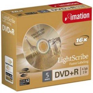 http://eksploatacyjne24.pl/501-thickbox_default/imation-dvd-r-22384.jpg