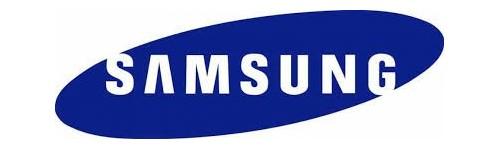 Tonery, Bębny Samsung